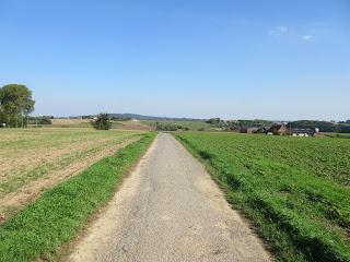Afbeeldingsresultaat voor wandelaar frankrijk