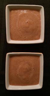 przepis na lody rabarbarowe