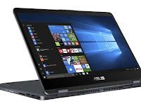 Laptop Asus Terbaru, Laptop Pilihan Masa Kini Bagi Kaum Millenia