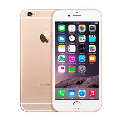 iphone-6-plus-cu-tai-tphcm