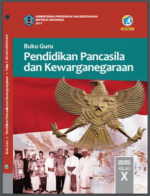 Pdf kurikulum buku kelas x sosiologi 2013