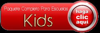 Paquete-de-Foto-y-Video-Kids-para-Escuelas-en-Toluca-Zinacantepec-Df-cdmx-