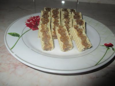 oblande kolaci