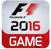 Download F1 2016 v0.1.6 Mod Apk Data (Full Version)