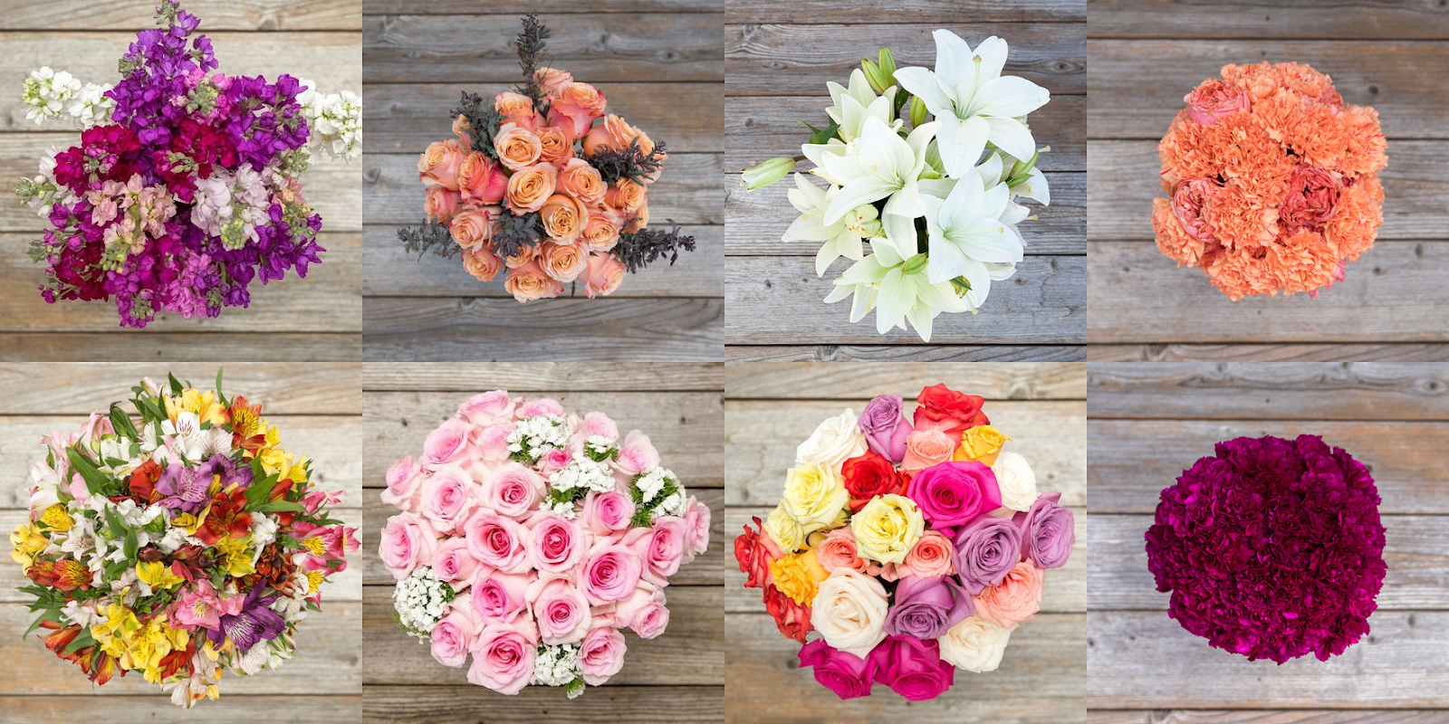 The Bouqs Co 40 Off One Bouquet Free Or Super Cheap Just Pay