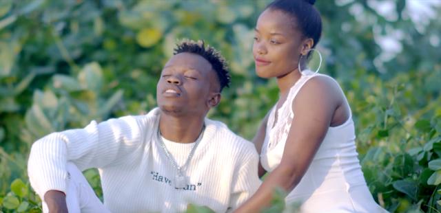 VIDEO | Marioo - Chachandu (Official Video) || Mp4 Download