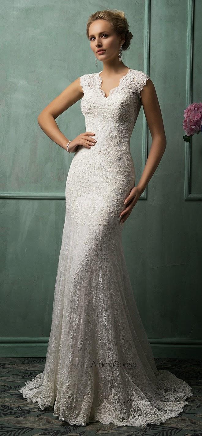 Cheap Wedding Dresses Dallas 96 Lovely UPDATE Amelia Sposa Wedding