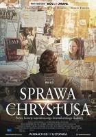 http://www.filmweb.pl/film/Sprawa+Chrystusa-2017-777884