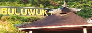 300 Hotel Murah di Malang dengan Kwalitas Bagus di Semua Lokasi