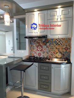 kitchen-set-apartemen-bassura-city