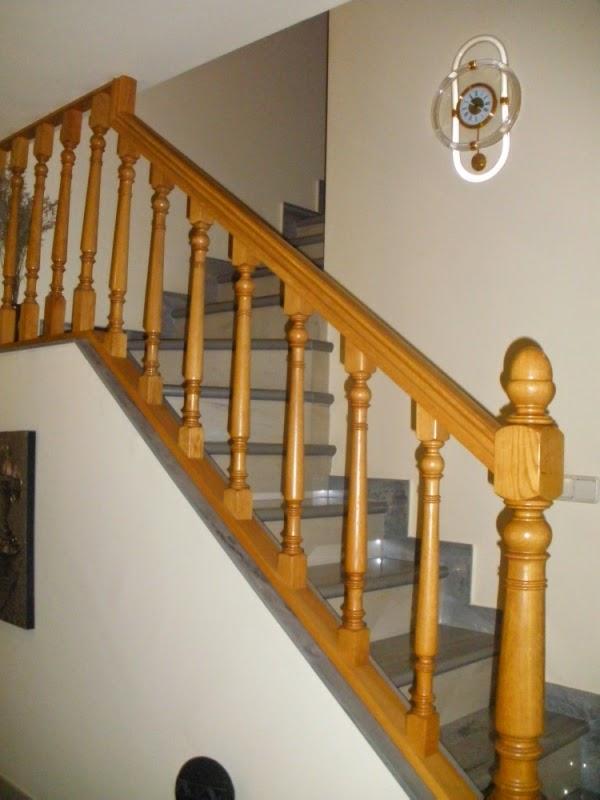 Claves para elegir la mejor escalera y fandeluxe Images