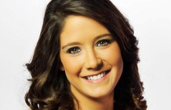 Lauren Tostenson