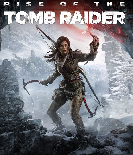 Microsoft publicou oficialmente o novo trailer junto com a arte de capa do jogo