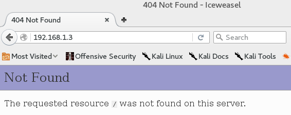 SQL Injection Via XSS | Secure Belief
