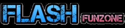 Flashfunzone.com