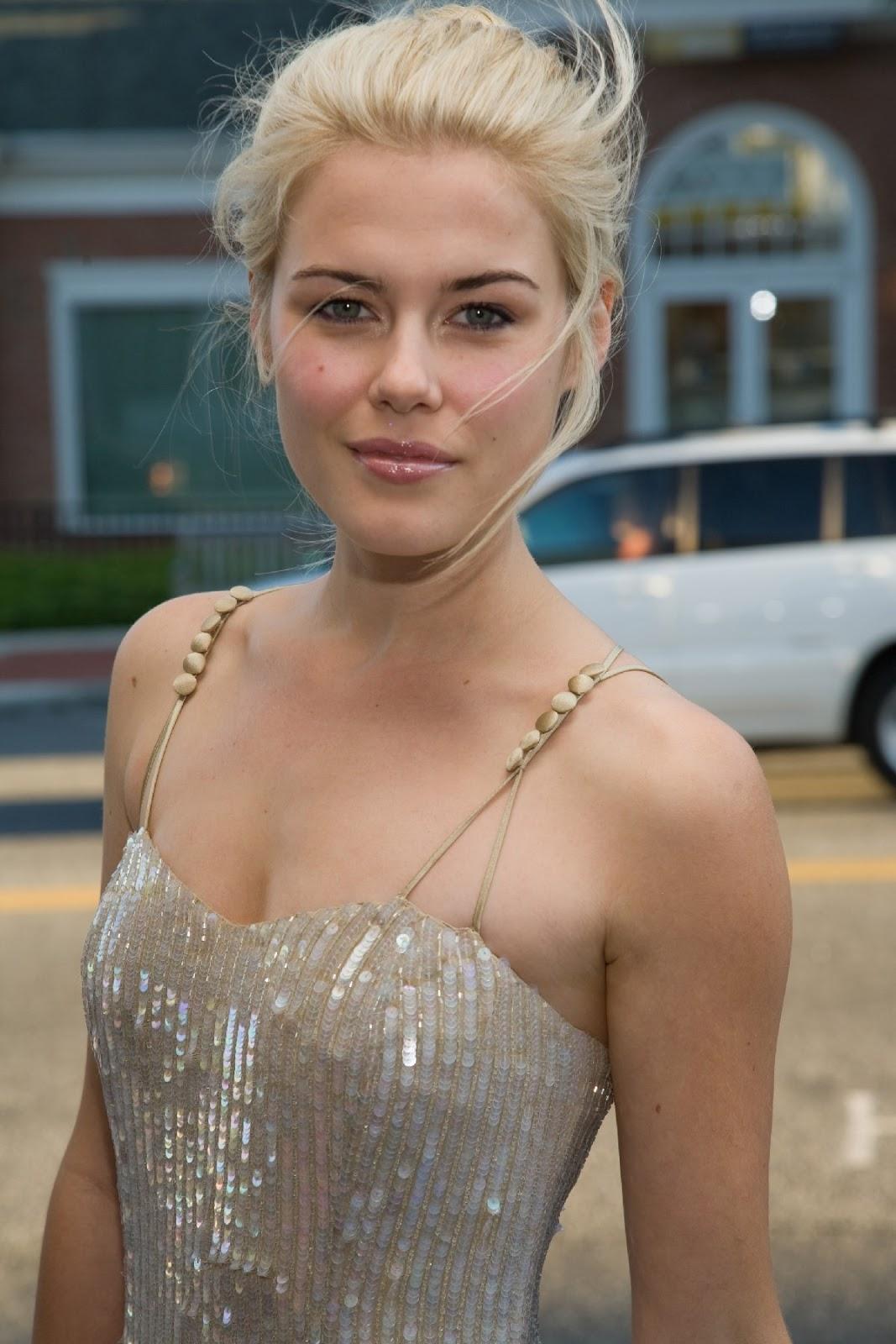 Rachael Taylor summary | Film Actresses