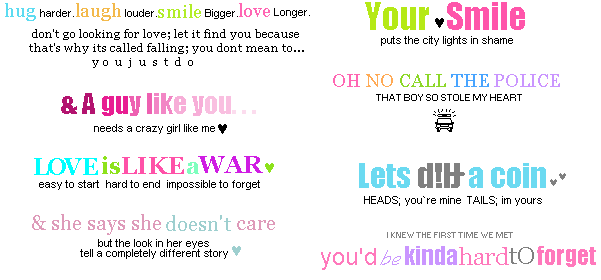 i hate and love you quotes  i hate and love...