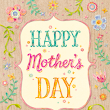 Happy Mother's Day from Shear Bliss!