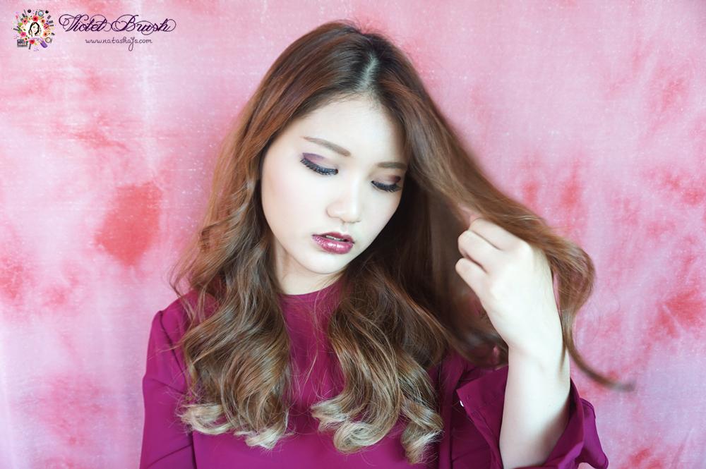 deep-burgundy-autumn-makeup-tutorial