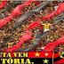 COLUNA ENSAIO GERAL:  O RUBRO-NEGRO PEDRO TORRES