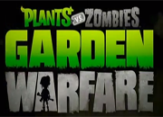 juego plants vs zombies garden warfare E3 Trailer