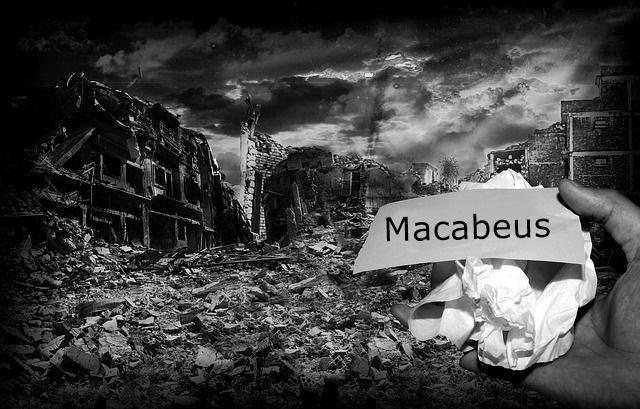 Macabeus