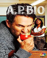 AP Bio 2X06