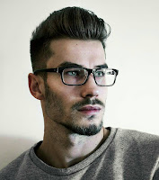 50 best hairstyles for men (2019)