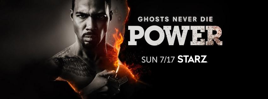 thekongblog u2122 power season 3 official trailer starz