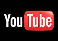 Youtube Yasağı Sona Erdi