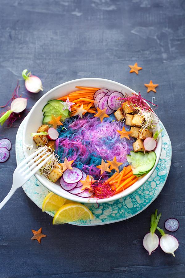 3 recettes vegan pour les enfants