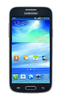Download Samsung GALAXY S4 mini GT-I9190 XFA South Africa ...