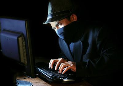حصريا ال FBI تحصل على ترخيص جديد لاختراق حاسوبك وهاتفك واستخراج بياناتك منه بدون أن تعلم !