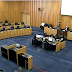 CSJT nega pedido do Sindojus de recomposição da Indenização de Transporte