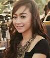 Biodata Penyanyi Dangdut Elyn Munchen Terbaru Dan Lengkap
