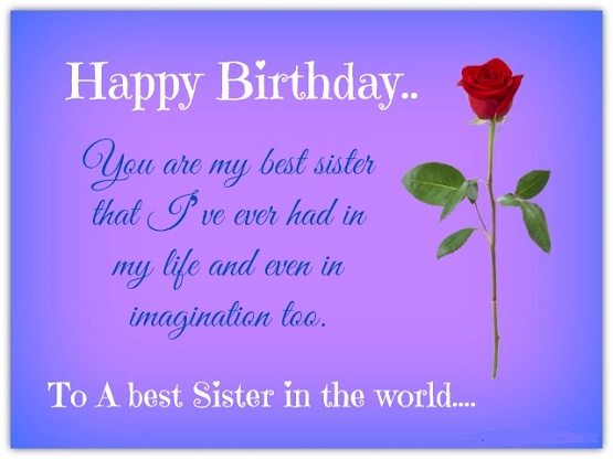 Tremendous Birthday Quotes For Brother By Sister Best Birthday Quotes For Funny Birthday Cards Online Inifofree Goldxyz