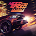 Need for Speed Payback CD Key Generator is a fully functional program, EASY TO USE!