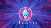 https://www.economicfinancialpoliticalandhealth.com/2019/04/three-easy-places-to-mine-ethereum-free.html