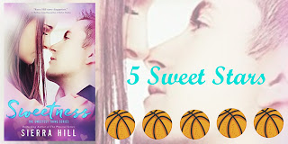 http://www.readersretreats.com/2016/08/sweetness-sweetest-thing-1-by-sierra.html