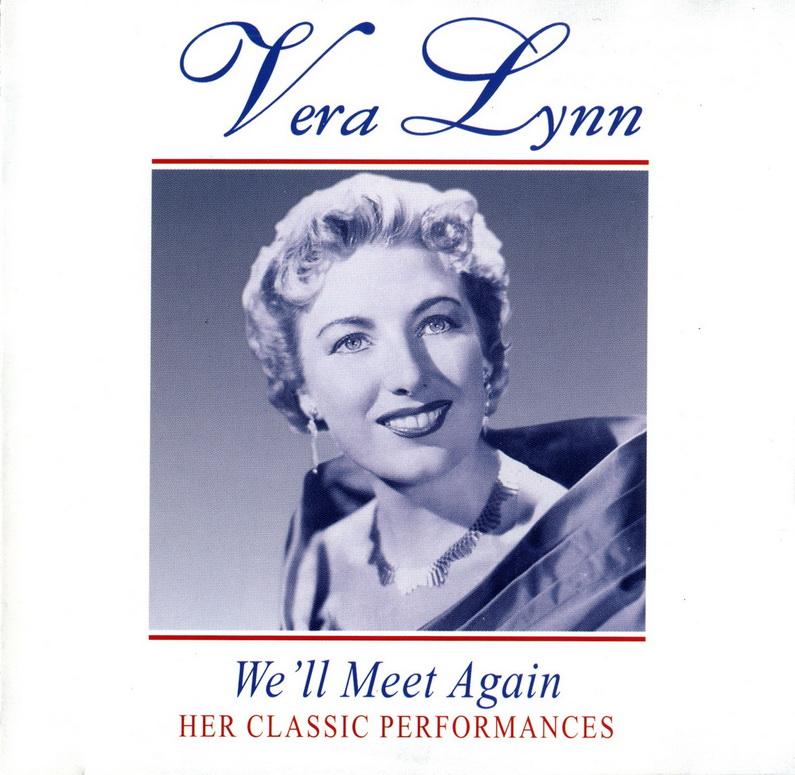 meet again vera lynn