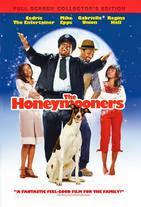 Watch The Honeymooners Online Free in HD