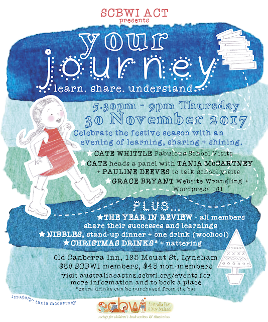 https://australiaeastnz.scbwi.org/events/scbwi-act-presents-your-journey/