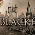 Blog Tour and Giveaway: Blackheath by Gabrielle Lepore
