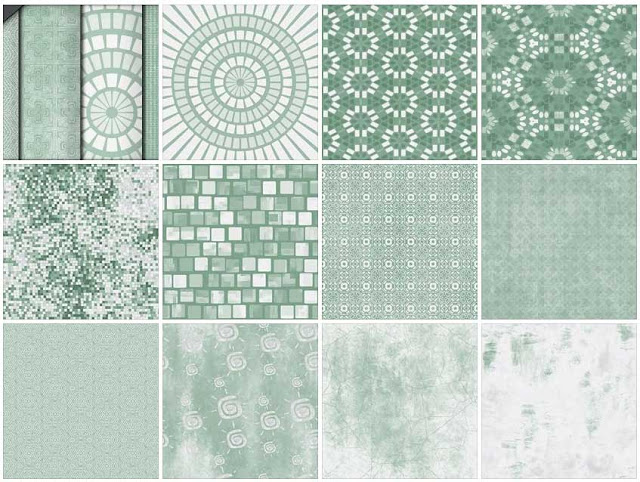 tileable_texture_wallpapers_and_fabrics #22b