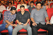 Thikka movie audio release photos-thumbnail-20