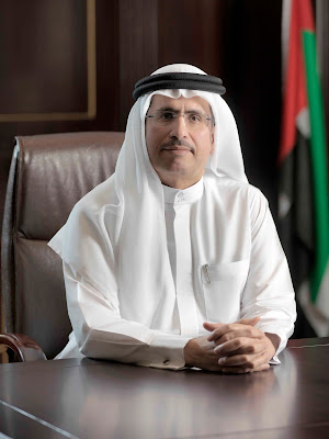 DEWA launches third phase of SAP Business Planning and Consolidation Module