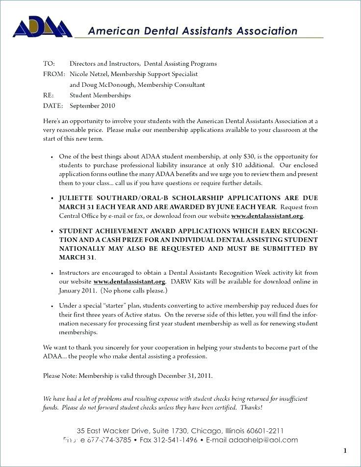 military veteran resume examples 2019