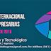 1° Congreso Internacional de Mujeres Empresarias organizado por GEMA, Grupo Empresarial de Mujeres Argentinas