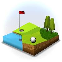 OK Golf Unlimited (Stars - Unlocked) MOD APK