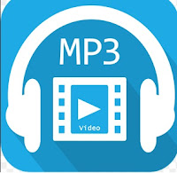 Download MP3 Converter For Youtube Music